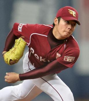 松井投手.jpg